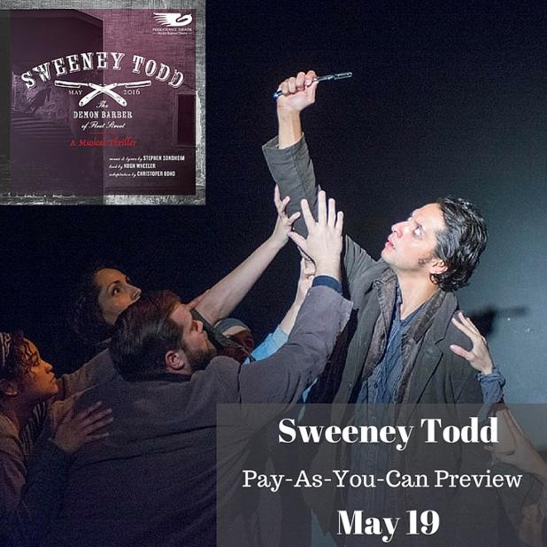 Sweeney Todd Pay-As-You-Can Preview.jpg