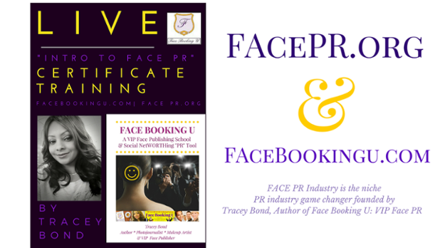 face-pr-industry-at-facepr-org-facebookingu-channel-art-on-you-tube (1).png