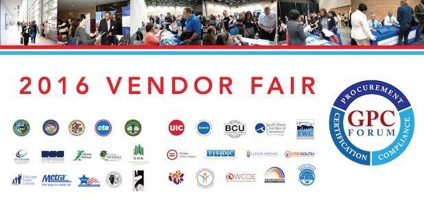 updatedVendor-fair-banner-SM.jpg