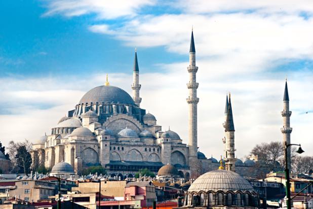 8784960-The-beautiful-Süleymaniye-Camii--Istanbul-Turkey.jpg