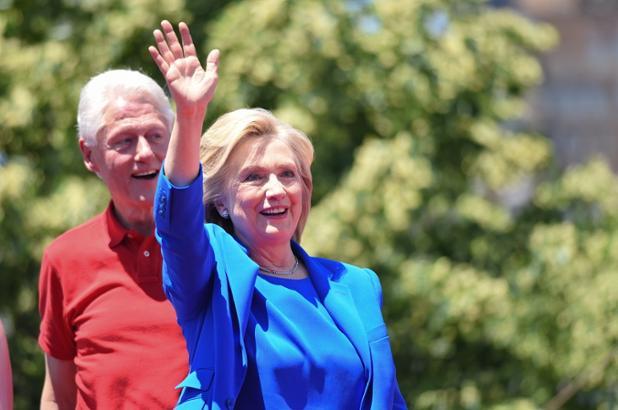 Hillary-and-Bill-1072x712.jpg