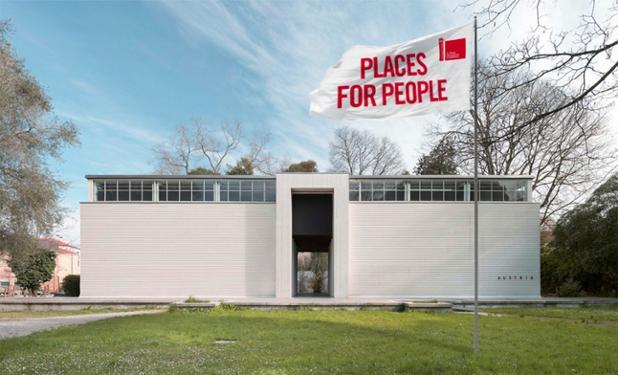 austrian_pavilion_places_for_people-1.jpg-web.jpg