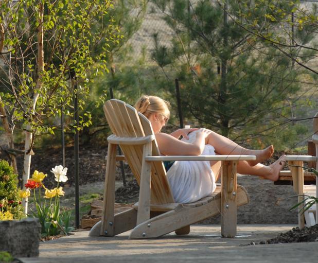 summer_relaxation.jpg