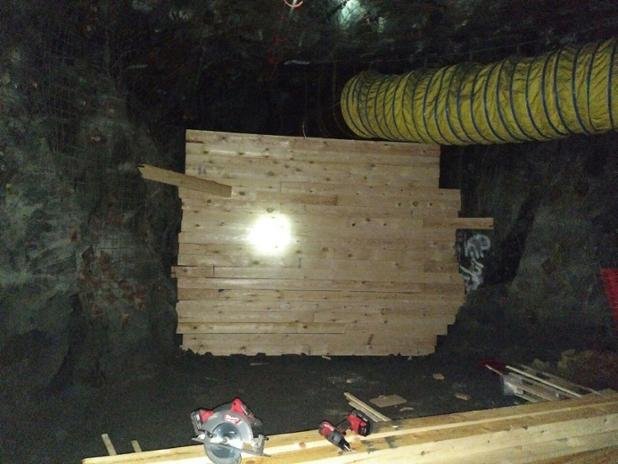 Ontario Mine Rescue - Milwaukee Tools.jpg