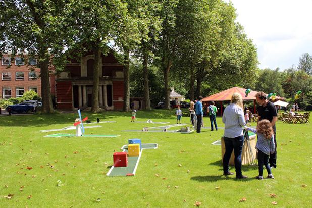 Crazy-Golf-Lower-Lawns-2-LR.jpg