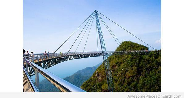 Langkawi-Sky-Bridge-in-Langkawi-Malaysia.jpg