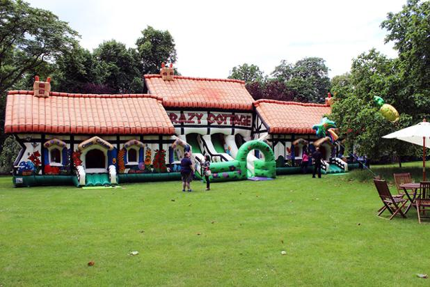 Giant-Inflatable-York-Lawns-2-LR.jpg