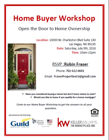 home buyer workshop july 2016.PNG