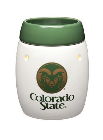 Colorado State.jpg