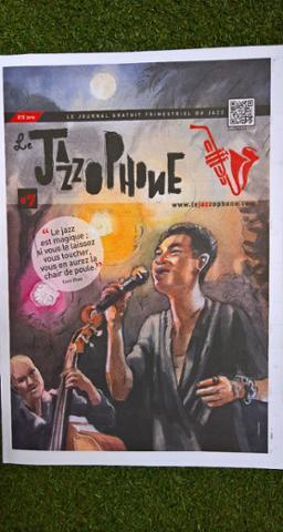 jazzophone#7.jpg