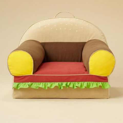 Hamburger-Chair.jpg