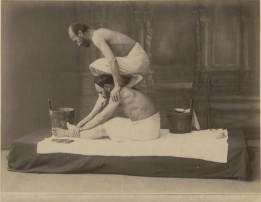 orientalmassage1.jpg