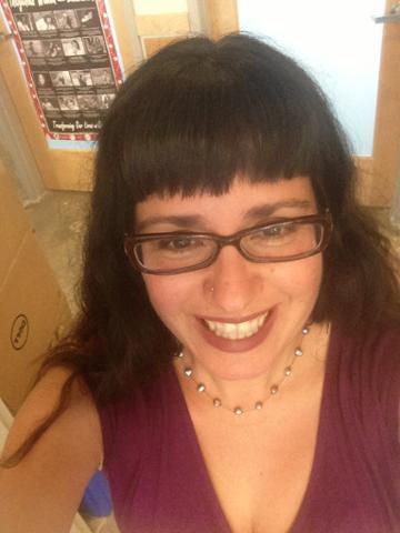 Janni selfie Aug.jpg
