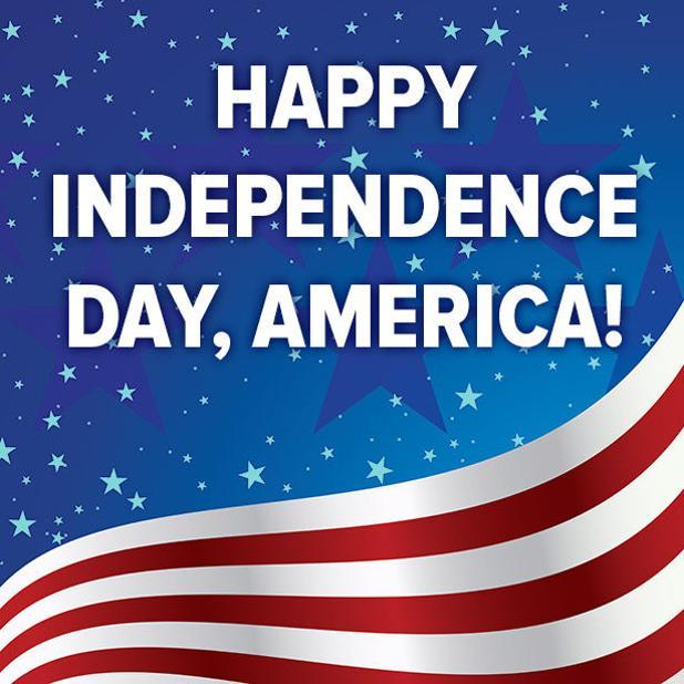 Happy-Birthday-America-1.jpg
