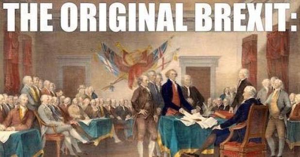 Original Brexit.jpg