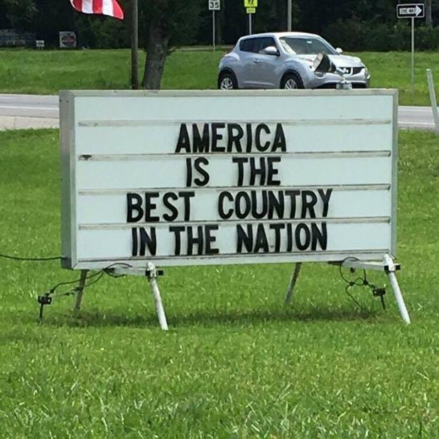 Best Country In The Nation.jpg