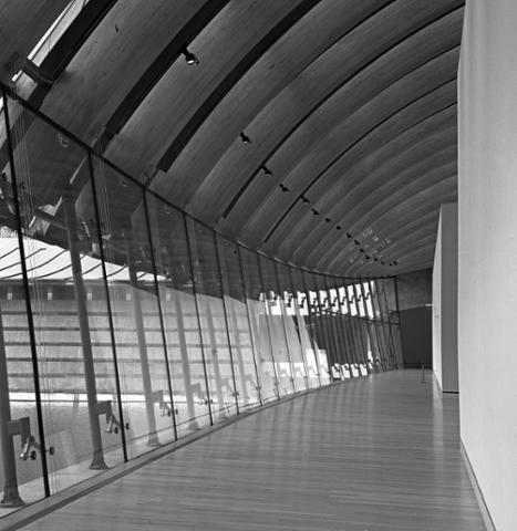 Crystal Bridges Empty Gallery.jpg