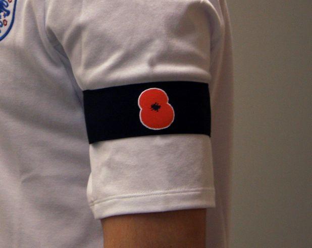 England-Team---Arm-band-Poppy_crop.jpg
