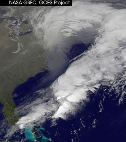 oct29-storm-satellite.jpg