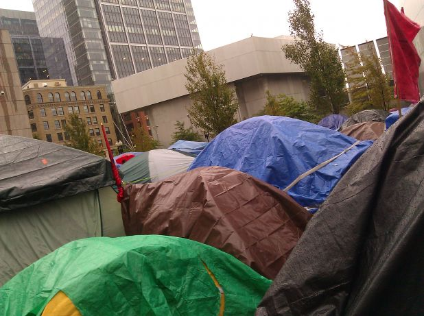 Tent City Rain Shot.jpg