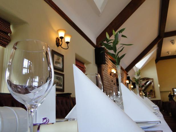 TheThatchRestaurant (1).jpg