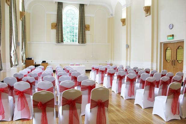 Herringham-Hall-Ceremony-Layout-3.LR.jpg
