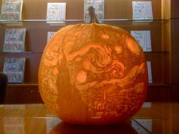 StarryPumpkin.jpg