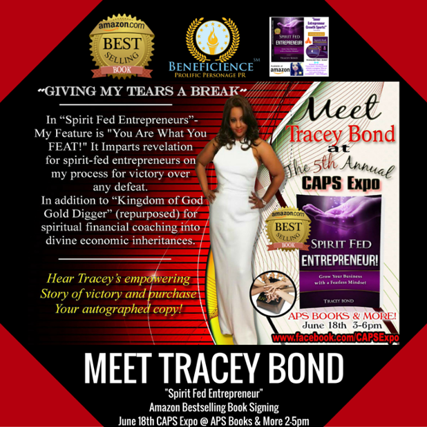 Meet Tracey Bond Spirit Fed Entrepreneur Book Signing CAPS 5th Annual Expos - APS Books & more Ford City Mall Chicago.png
