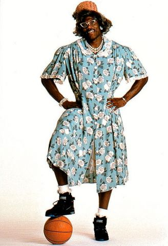 larry-johnson-grandmama.jpg