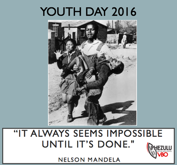 YOUTHDAY2016.png