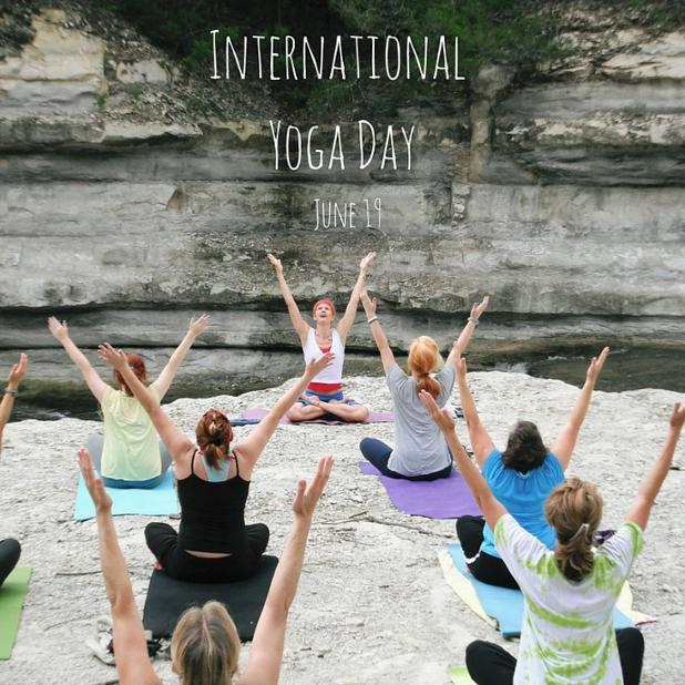 International Yoga DayJune 19.jpg