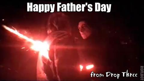 Happy Father's Day.jpg