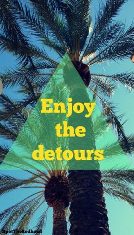 detours.jpg