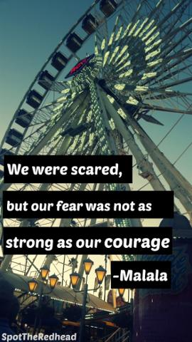courage and fear.jpg