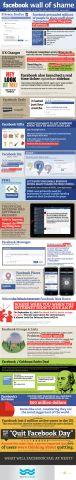 facebookfailures.png
