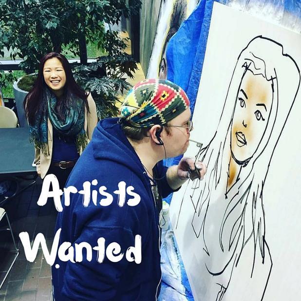 Calling Artists!.jpg