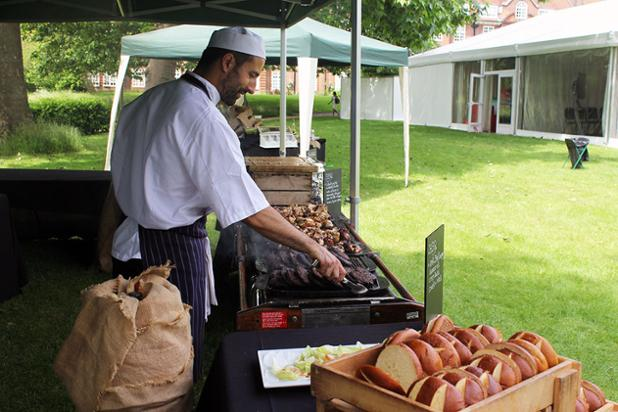 BBQ-food-station-York-lawns-LR.jpg