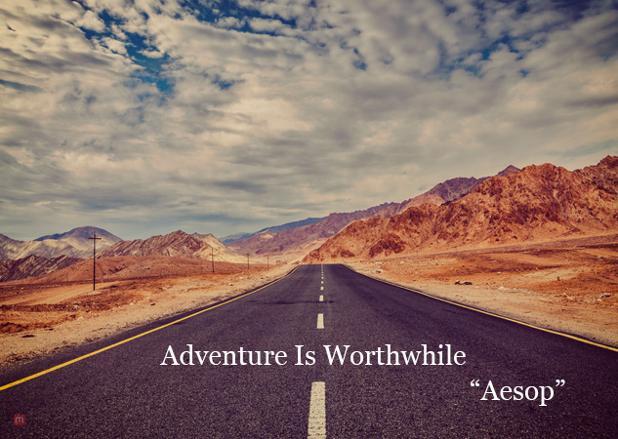 Adventure-is-worthwhile.jpg