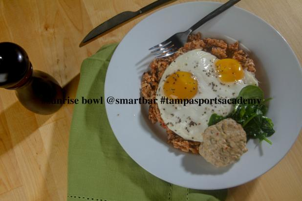 Breakfast Bowl # 14.jpg