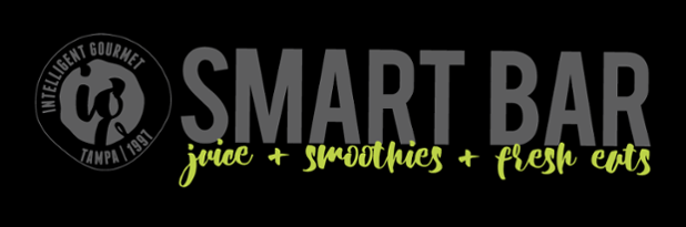 smart bar logo-01-01.png