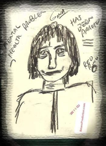 PSYCHIC BRIAN LADD DREAM WARNIN155.JPG