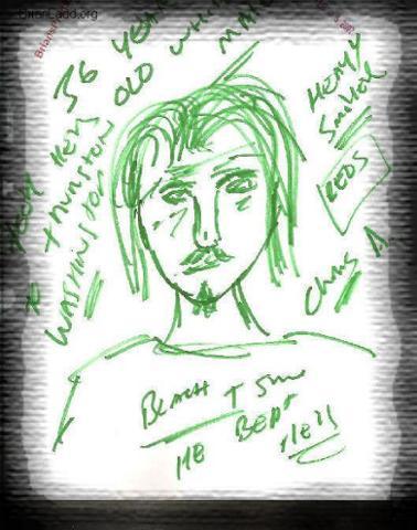 PSYCHIC BRIAN LADD DREAM WARNIN168.JPG