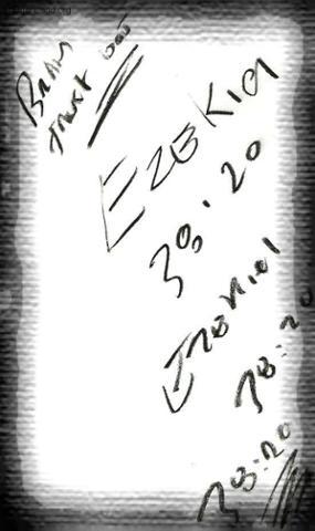 PSYCHIC BRIAN LADD DREAM WP1EF7N7.JPG