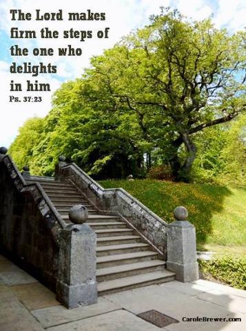 Steps scripture.jpg