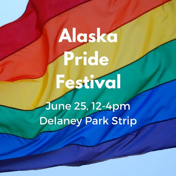 AlaskaPride Festival.jpg