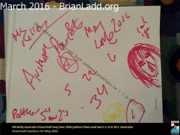 Correct_Lottery_and_Stock_dream_prediction_psychic_prediction_7074_28_march_2016_4_ladd.jpg
