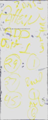 psychic_prediction_6911_17_january_2016_1_ladd - Copy.jpg