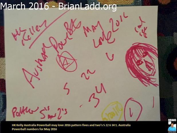 psychic_prediction_7074_28_march_2016_4_ladd.jpg