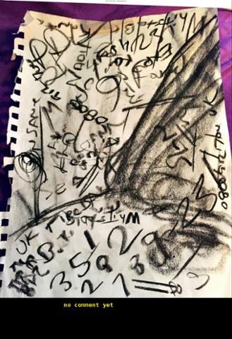 psychic_prediction_7248_25_may_2016_4_ladd.jpg