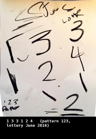 psychic_prediction_7250_26_may_2016_1_ladd.jpg
